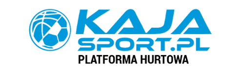Hurtownia sportowa KajaSport buty piłkarskie, torby