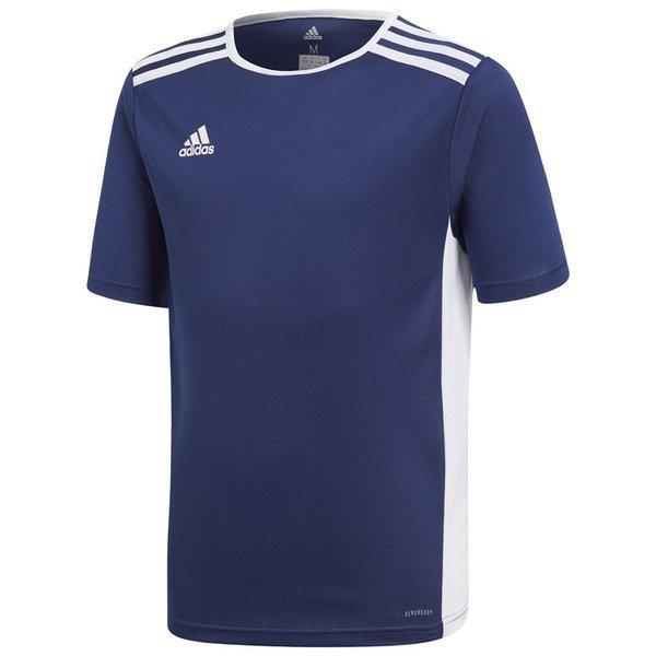 Sport Hurtowo.pl Adidas Teamwear Hurtownia sportowa KajaSport
