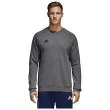 adidas Bluza Męska Core 18 Sweat Top CV3960