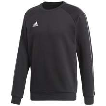 adidas Bluza Męska Core 18 Sweat Top EBN69 CE9064