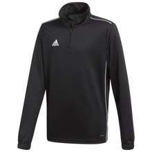 adidas Bluza Sportowa Core18 Training CE9028