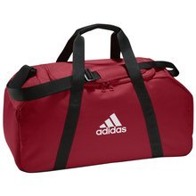 adidas Torba Linear Performance Large S99964