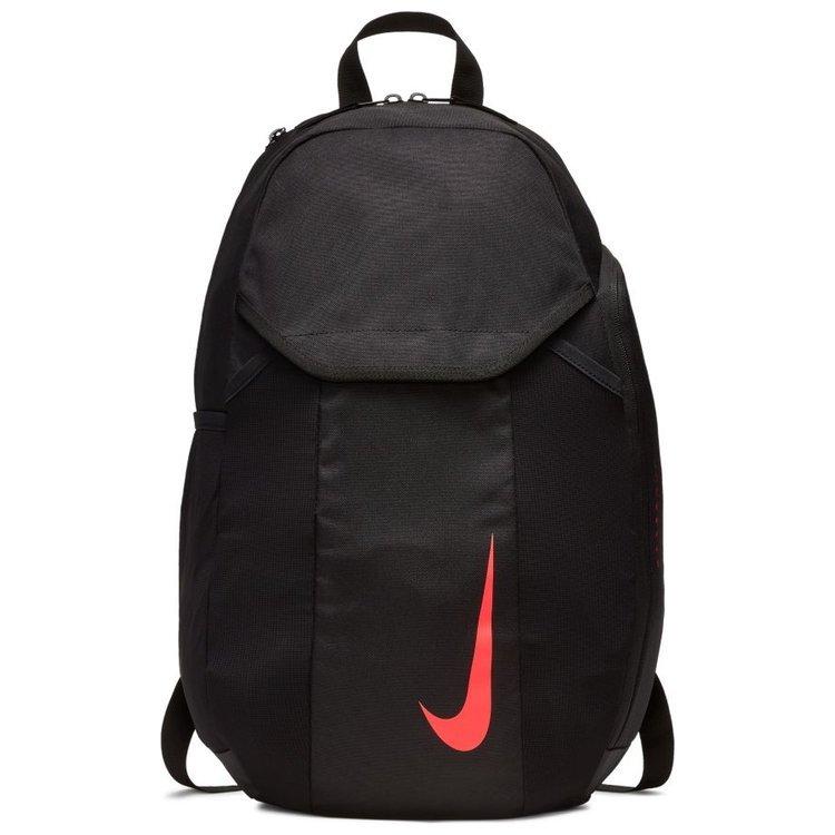 bbef31104997e NIKE Plecak Szkolny Sportswear Hayward Futura 2.0 Backpack BA5217-010
