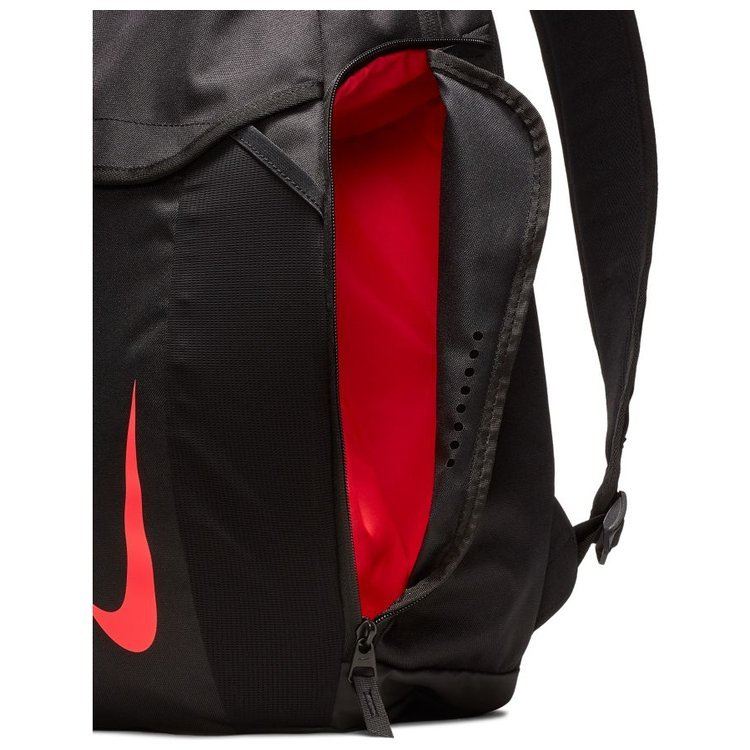 ac795fe9d369d ... NIKE Plecak Szkolny Sportswear Hayward Futura 2.0 Backpack BA5217-010.  Click on the photo to enlarge it