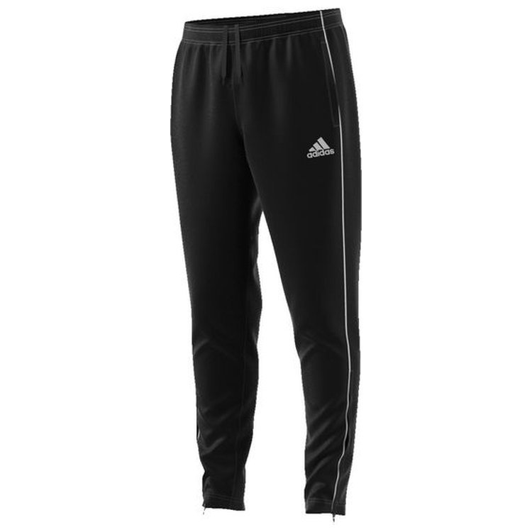 adidas Spodnie Treningowe Męskie Core 18 CE9036 hurtownia
