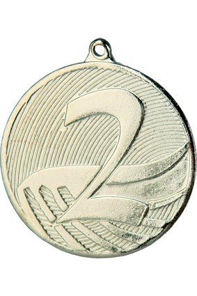 Medal T MD1291 MD1292 MD1293