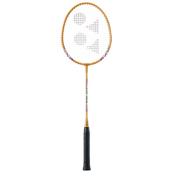 YONEX Rakieta do badmintona NANORAY 10