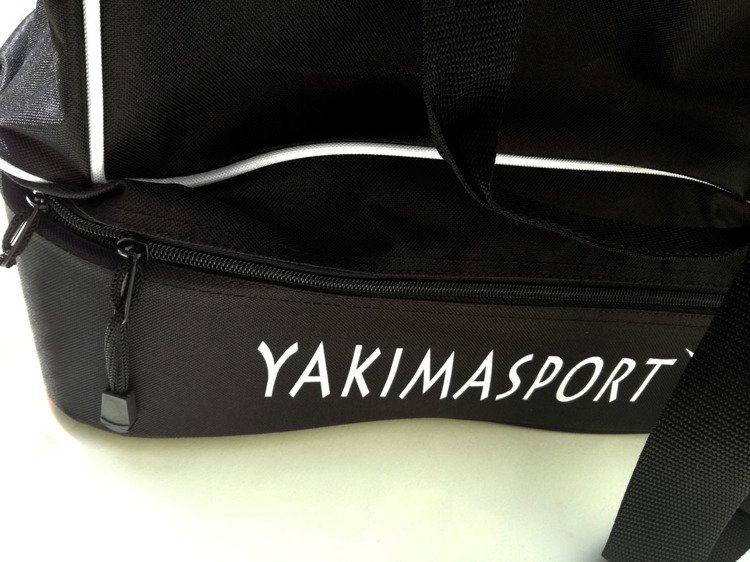 a0d7351db2e21 YAKIMA Torba Sportowa JUNIOR YAK 100226 hurtownia - KajaSport